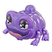 Интерактивная ящерица Yellies Scalez Hasbro E6149, фото 1