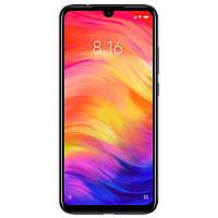 Смартфон Xiaomi Redmi Note 7 4/128GB Black EU