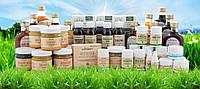 Апипродукт - продукты пчеловодства  для здоровья.