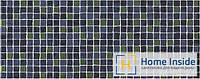 Мозаика Kerama Marazzi Калькутта 20x50 (AD\A107\7000T)