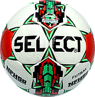 Футзальный мяч Select Futsal NFHS NEW, фото 1