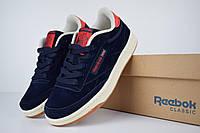 65261f53d Стильные современные кроссовки Reebok для девушек , цена 1 012 грн ...