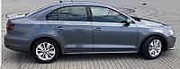 Прокат Volkswagen Jetta