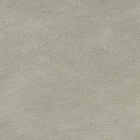 Декоративная краска Tambour Бетон (Concrete) 3 литра BE-430 (Deep Gray)
