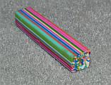 Фимо палочки (штанги).  10 мм., фото 3