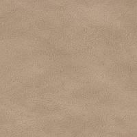 Декоративная краска Tambour Бетон (Concrete) 3 литра BE-865 (Clay)
