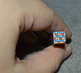 Фімо палички (штанги). 10 мм., фото 4