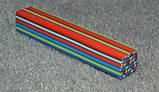 Фімо палички (штанги). 10 мм., фото 3