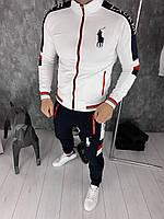 10029b96 Спортивный костюм POLO в Украине. Сравнить цены, купить ...