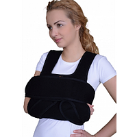 ARMOR ARM302 разм.M, Бандаж для мобилиз.руки и плеч.суст.