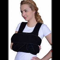 ARMOR ARM302 разм.S, Бандаж для мобилиз.руки и плеч.суст.
