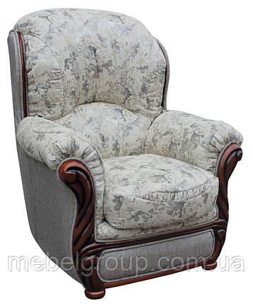 Кресло Плай, фото 2