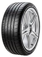 Летние шины Bridgestone Potenza S007A 255/40 R19 100Y XL