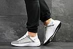 Мужские кроссовки Nike EXP-X14 (серо-белые), фото 6