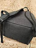 Рюкзак спортивный GREA камуфляж Хорошее качество Мессенджер спорт городской стильный Новый Школьный рюкзак опт, фото 5