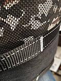 Рюкзак спортивный GREA камуфляж Хорошее качество Мессенджер спорт городской стильный Новый Школьный рюкзак опт, фото 9