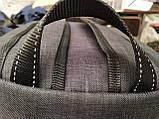 Рюкзак спортивный GREA камуфляж Хорошее качество Мессенджер спорт городской стильный Новый Школьный рюкзак опт, фото 10