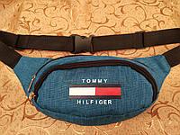 Сумка на пояс Supreme Ткань мессенджер/Спортивные барсетки сумка бананка только опт, фото 1