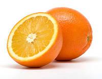Египетские мандарины, апельсины фрешевые