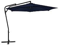 Зонт для кафе Tarrington House с боковой опорой 3 м Macario