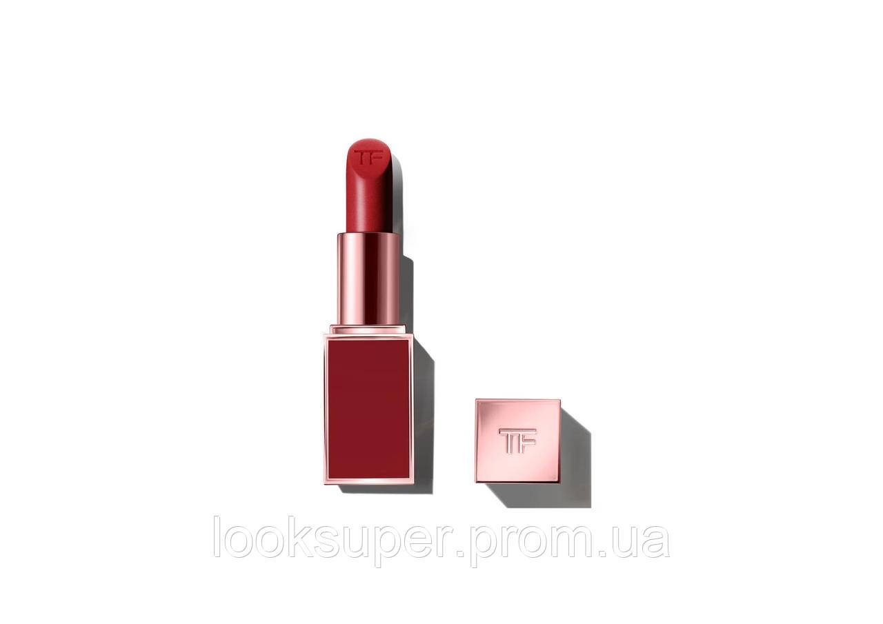Губная помада TOM FORD    LOST CHERRY LIP COLOR