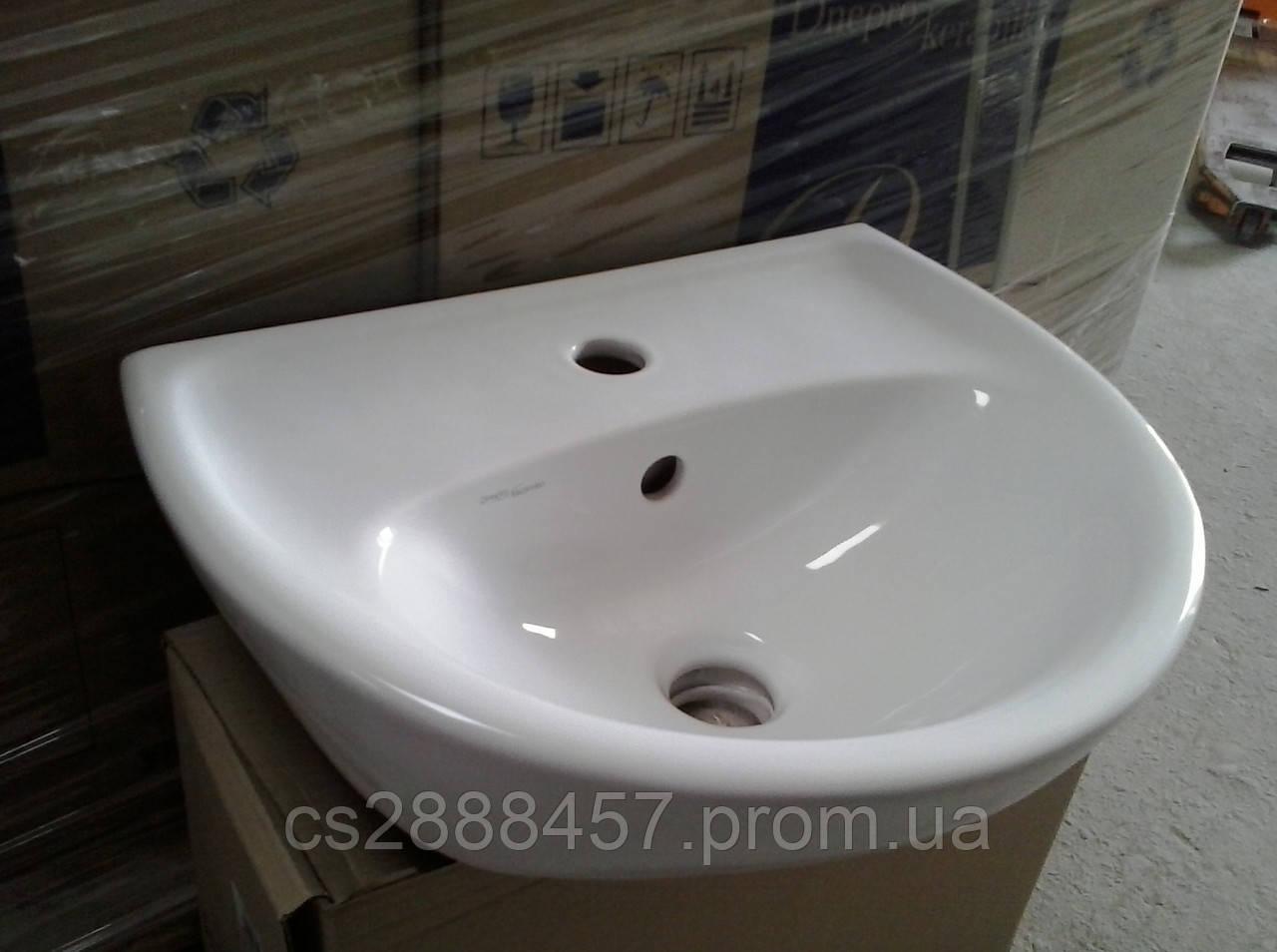 Умывальник для ванной комнаты Аква 45 Сорт 3