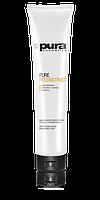 PK Reconstruct Маска для реконструкции волос 200 мл (шаг 3)