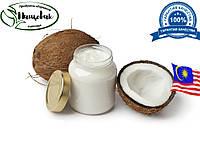 """Кокосовое масло рафинированное ТМ """"Cargill"""" (Малайзия) вес:500 гр"""