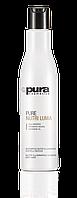 PK Nutri Lumia Маска для блеска сухих волос 15 мл