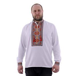 Рубашки - вышиванки мужские
