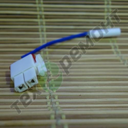 Датчик температуры DA32-10105H для холодильника Samsung
