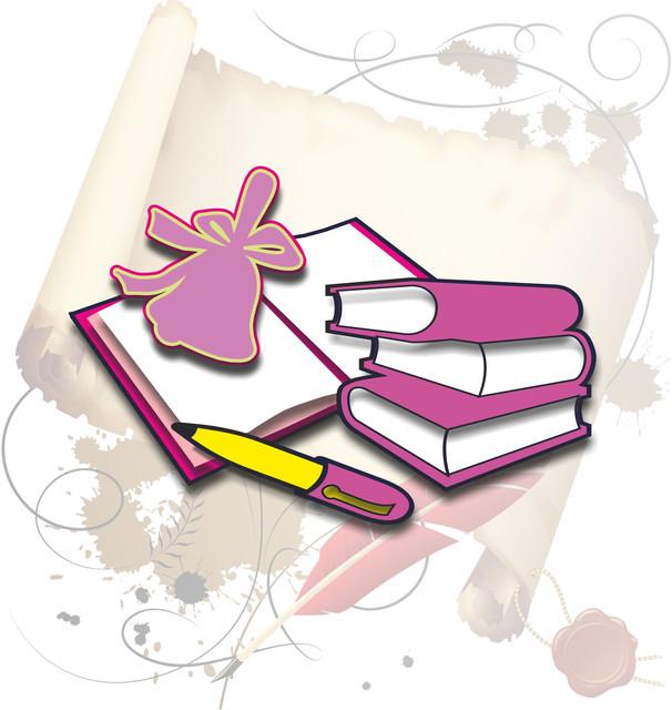 Стенды для оформления рекреаций (расписания, информация для родителей, визитка школы и т. д.)