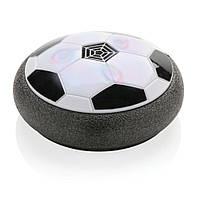 Літаючий футбольний м'яч As Seen On TV HoverBall (2_006150)