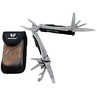 Нож многофункциональный Traveler MT831 (2_002057)