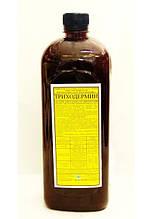 Триходермин (биофунгицид)