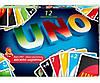 Настольная игра UNO Danko Toys
