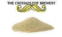 Новое поступление: Премиум дрожжи CrossMyLoof Brew (CML)