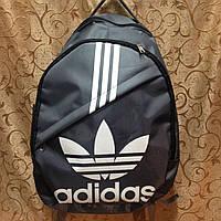 Спорт Рюкзак adidas/рюкзаки туристические/Спортивные сумки, фото 1
