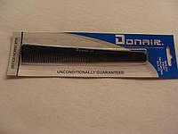 Расческа DonAir 405