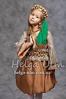 """""""Цибулинка"""", """"Лук"""", """"Цибуля"""" - карнавальний костюм. Прокат у Львові, фото 1"""