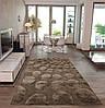 Современные ковры и интерьер от нидерландской фабрики Arte Espina