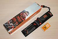 Нож для Туриста Gerber, фото 1