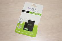 Аккумулятор GRAND Premium Nokia BL-4CT (100%)