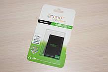 Аккумулятор GRAND Premium Nokia BP-3L (100%)