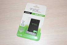 Аккумулятор GRAND Premium Nokia BP-5L (100%)