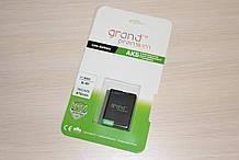 Аккумулятор GRAND Premium Nokia BL-5BT (100%)