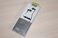 Гарнитура Golf M6 Grey, фото 1