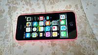 Apple iPhone 5c, 16 Гб, сост. нового  #193566