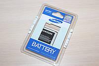 Аккумулятор Samsung i8262/G350 (B150AE \ B150AC) orig