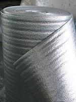 Підкладка ламінована